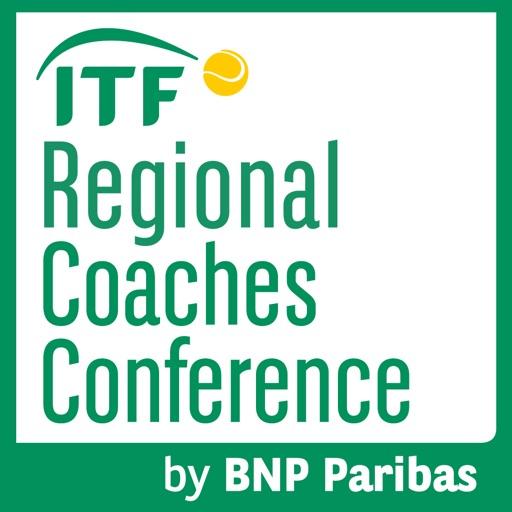 ITF RCC 2016 icon
