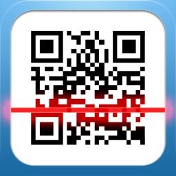QR Scanner - QR Code Reader and Scanner for FREE