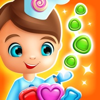 Codes for Sweet Jelly Match 3 Games – Crush Color.ed Candy in the Jam Blast.ing Quest With Cookie.s Hack