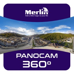 PanoCam-360
