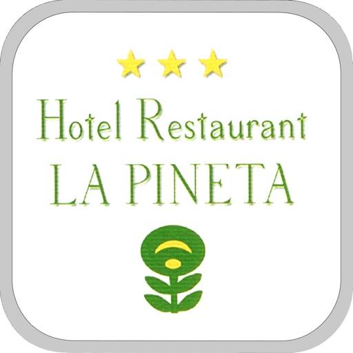 La Pineta Hotel Restaurant