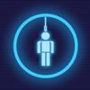 Hangman Infinity