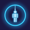 GeoBos - Hangman Infinity artwork