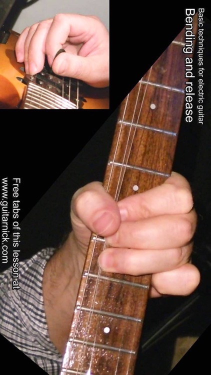 Ukelele Learning - Learn Play Ukelele With Videos screenshot-0