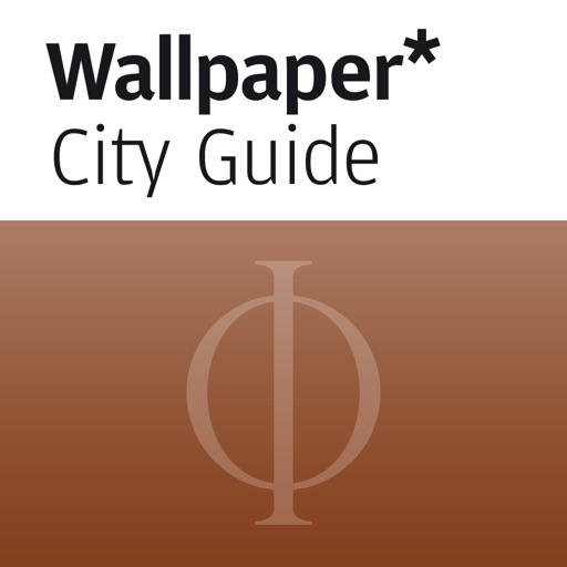 Budapest: Wallpaper* City Guide