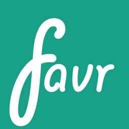 Favr - Get connected