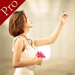 Photo Album 2(Pro) - 3D photo book