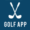 SE Golf