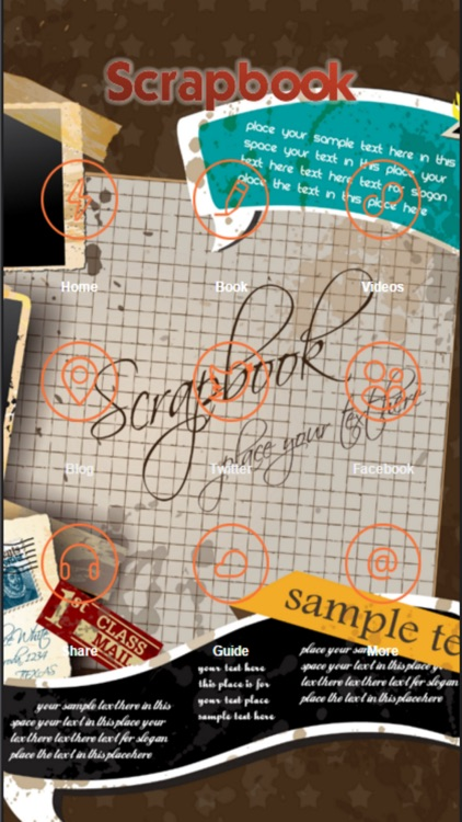 How to Scrapbooking for Beginners - Simple & Easy Steps by ...