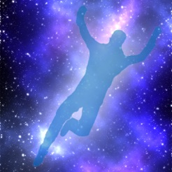 ‎Astral Projection binaural beats