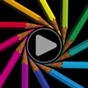 FrameCast - Online Animation Studio, create stop motion animated videos with sound - The Othernet, LLC