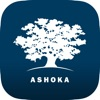 Ashoka Connect Reviews