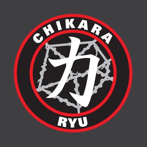 Chikara Martial Arts Brisbane