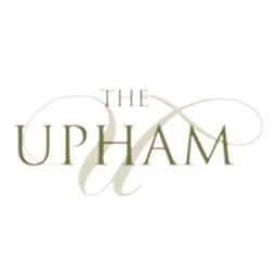 The Upham Hotel & Country House