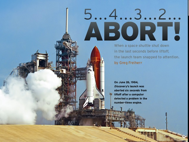 space shuttle years - photo #23