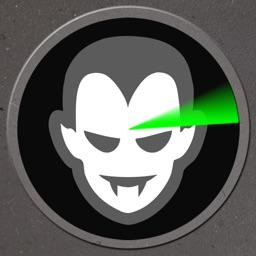 Vampire Locator