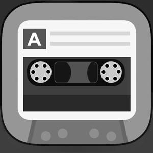 Voice Recorder (FREE) Utilities app