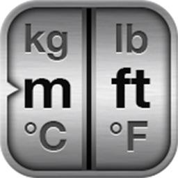 Unit Converter - Metric Conversion and Calculator