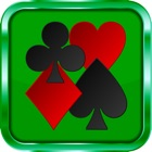 Ultimate Klondike (Classic) Solitaire icon