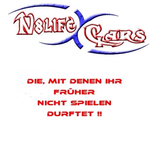 N8lifecars