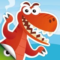 Codes for Little Dinos – Dinosaur Games for Kids & Toddlers Hack