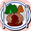 本日開店レストラン - iPadアプリ