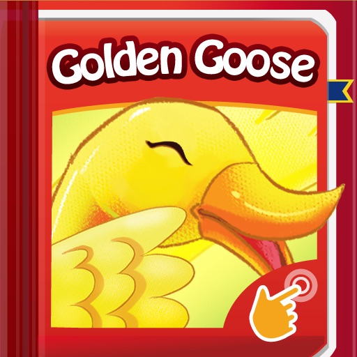 Golden Goose-by TouchDelight