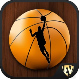 Basketball Guide SMART Dictionary
