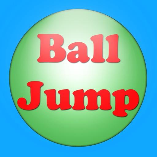 Ball Jump.
