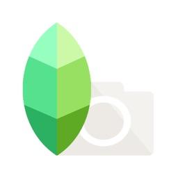 LeafCam