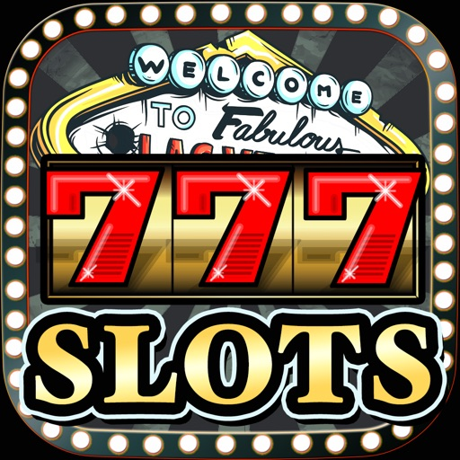 Galaxy Macau Casino Resort Qdhwivscb Slot