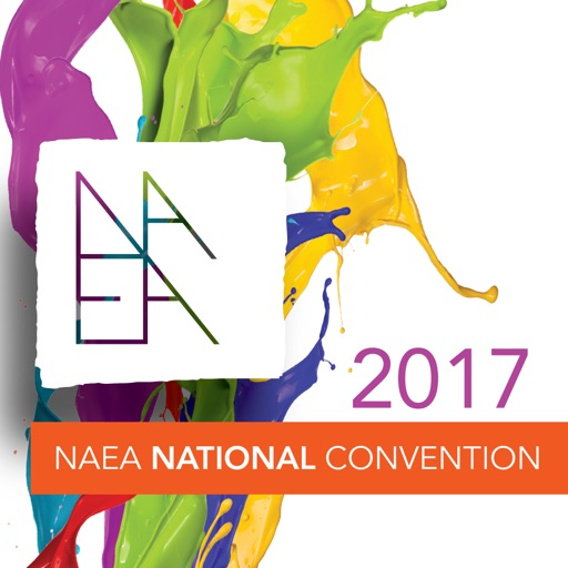 2017 NAEA National Convention