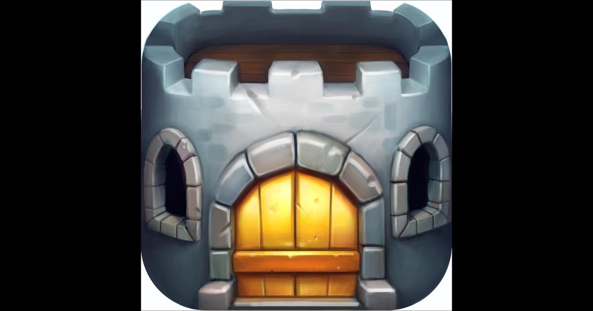 online spiele app