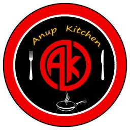 Anup Kitchen