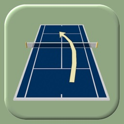 BidBox Tennis Drills