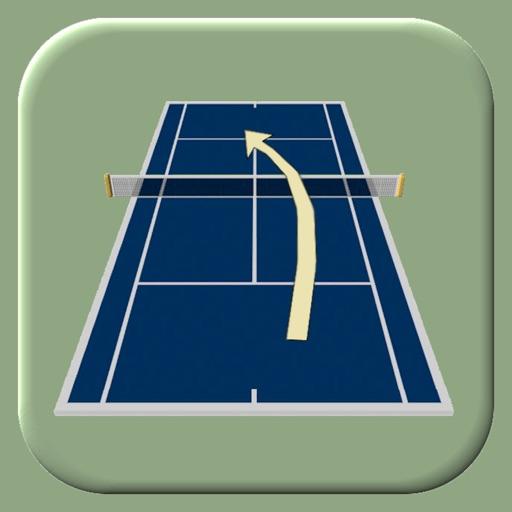 BidBox Tennis Drills
