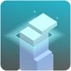 反应堆积木世界2:我的免费中文联机版盒子游戏