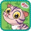 点击获取Kitties Live Wallpaper