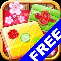 Codes for Sushi Mahjong Deluxe FREE Hack