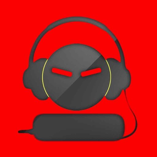 Rap-Studio