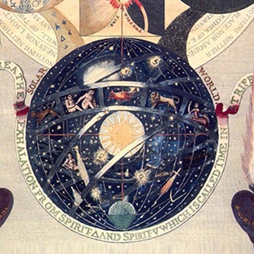 Pistis Sophia : The most extensive Gnostic scripture