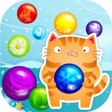 Activities of Bubble Lucky Shooter