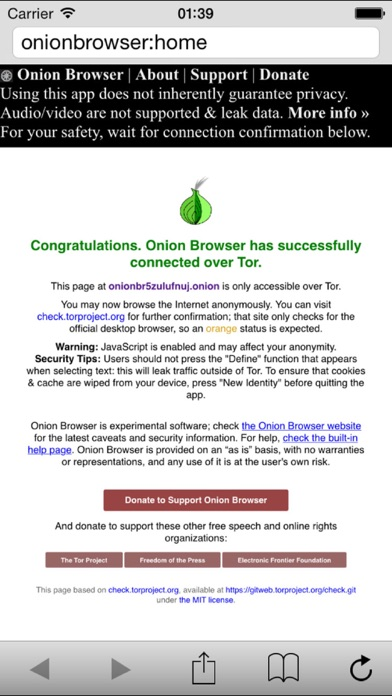 Red onion browser tor гидра tor browser pc download hydra2web