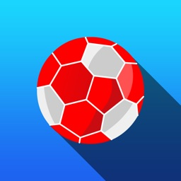 World Penalty Kick Cup: Accel