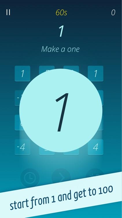 Numberful