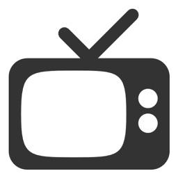 TV Track