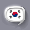 韓国語辞書 - 翻訳機能・学習機能・音声機能