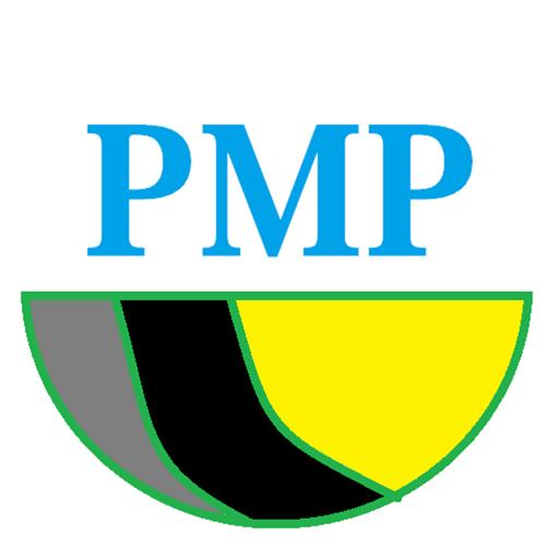 PMP exam prep and braindump