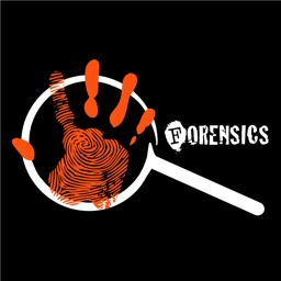 Forensic 101:Practice Guide and Top News