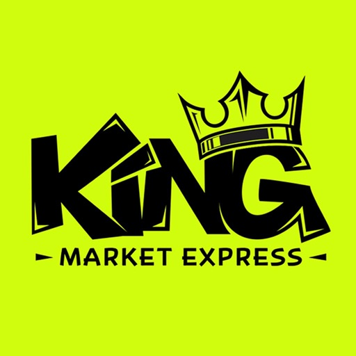 King Market Express